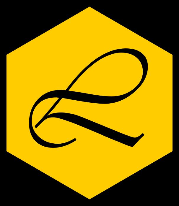 Logga 2